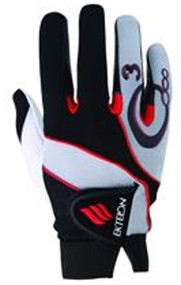 Ektelon O3 Racquetball Glove
