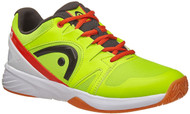 Head Men's Nitro Team Racquetball Shoes
