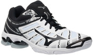 Mizuno Wave Voltage Men's Shoes