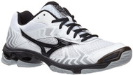 Mizuno Wave Bolt 7 Men's Shoes