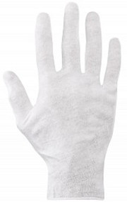 Inner Glove - 5 Pack Meduim