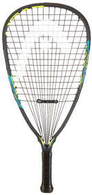 Head Laser Racquet - Demo