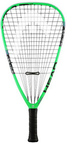 Head GrapheneXT Extreme 175 Racquet - Demo