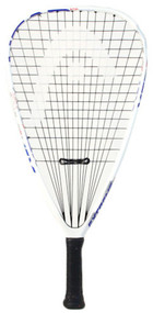 Head Extreme Edge (w/Innegra) 175 Racquet - Demo