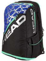 Head 2018 Pro Backpack
