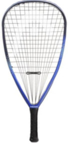 Head Cobra 180 Racquet - Demo
