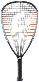 E-Force Darkstar 170 Racquet - Demo