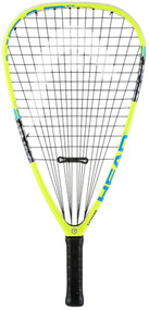 Head GrapheneXT Extreme 165 Racquet - Demo