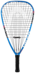 Head GrapheneXT Extreme 155 Racquet - Demo