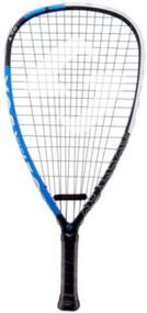 Gearbox 2019 M40 170T Blue Racquet
