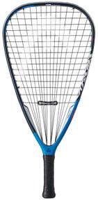 Head Graphene 360 Extreme 155 Racquet