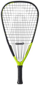 Head Graphene 360 Extreme 165 Racquet