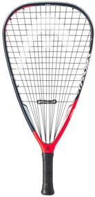 Head Graphene 360 Extreme 175 Racquet