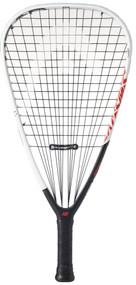 Head 2019 Extreme Edge w/Innegra 175 Racquet