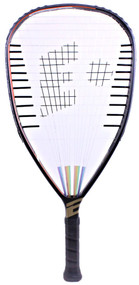 E-Force Sector 5 160 Racquet