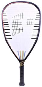 E-Force Sector 5 160 Racquet