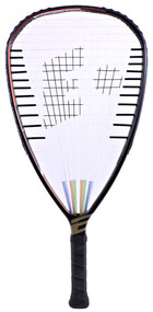 E-Force Sector 5 170 Racquet