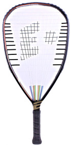 E-Force Sector 5 175 Racquet