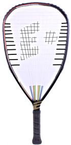 E-Force Sector 5 175 Racquet