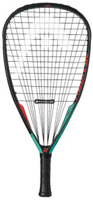 Head Graphene 360+ Radical 160 Racquet
