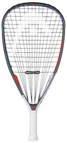 Head Graphene 360+ Radical 170 Racquet