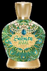 Designer Skin Sahara Jewel 13.5 oz