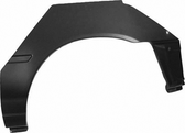 '93-'97 REAR WHEEL ARCH, DRIVER'S SIDE 649