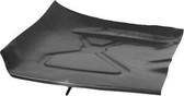 '75-'01 REAR FLOOR PAN PASSENGER'S SIDE