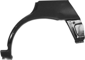 '93-'97 REAR WHEEL ARCH, DRIVER'S SIDE 651