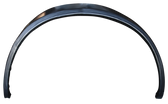 '85-'92 INNER REAR WHEEL ARCH, PASSENGER'S SIDE