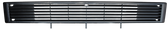 '82-'92 GRILLE, LOWER SECTION (WATERCOOLED)