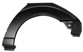 '00-'07 REAR WHEEL ARCH, DRIVER'S SIDE 34