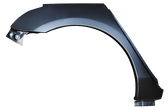 '04-'09 5DR HATCHBACK REAR WHEEL ARCH, PASSENGER'S SIDE