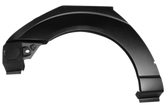 '00-'07 REAR WHEEL ARCH, PASSENGER'S SIDE 36