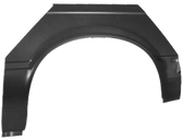 '84-'87 UPPER WHEEL ARCH, DRIVER'S SIDE 60