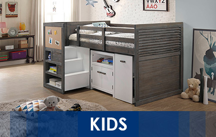 banners-kids-2019.jpg