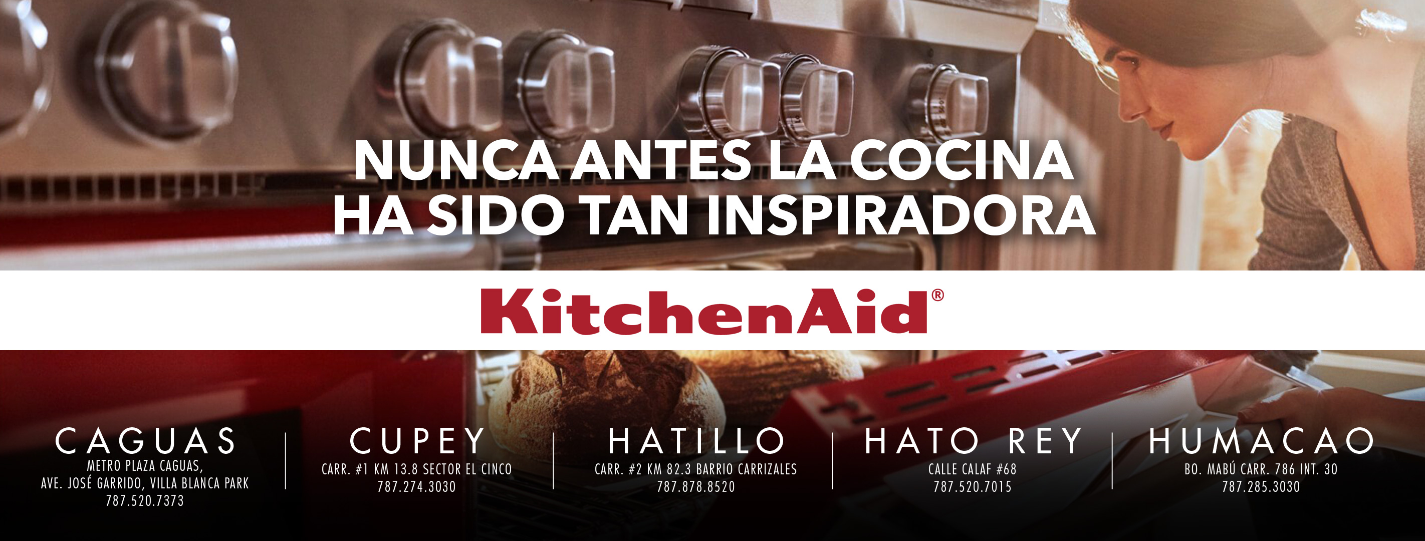 banners-kitchenaid-3.jpg