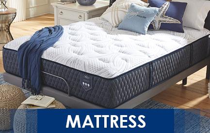 banners-mattress-20191.jpg