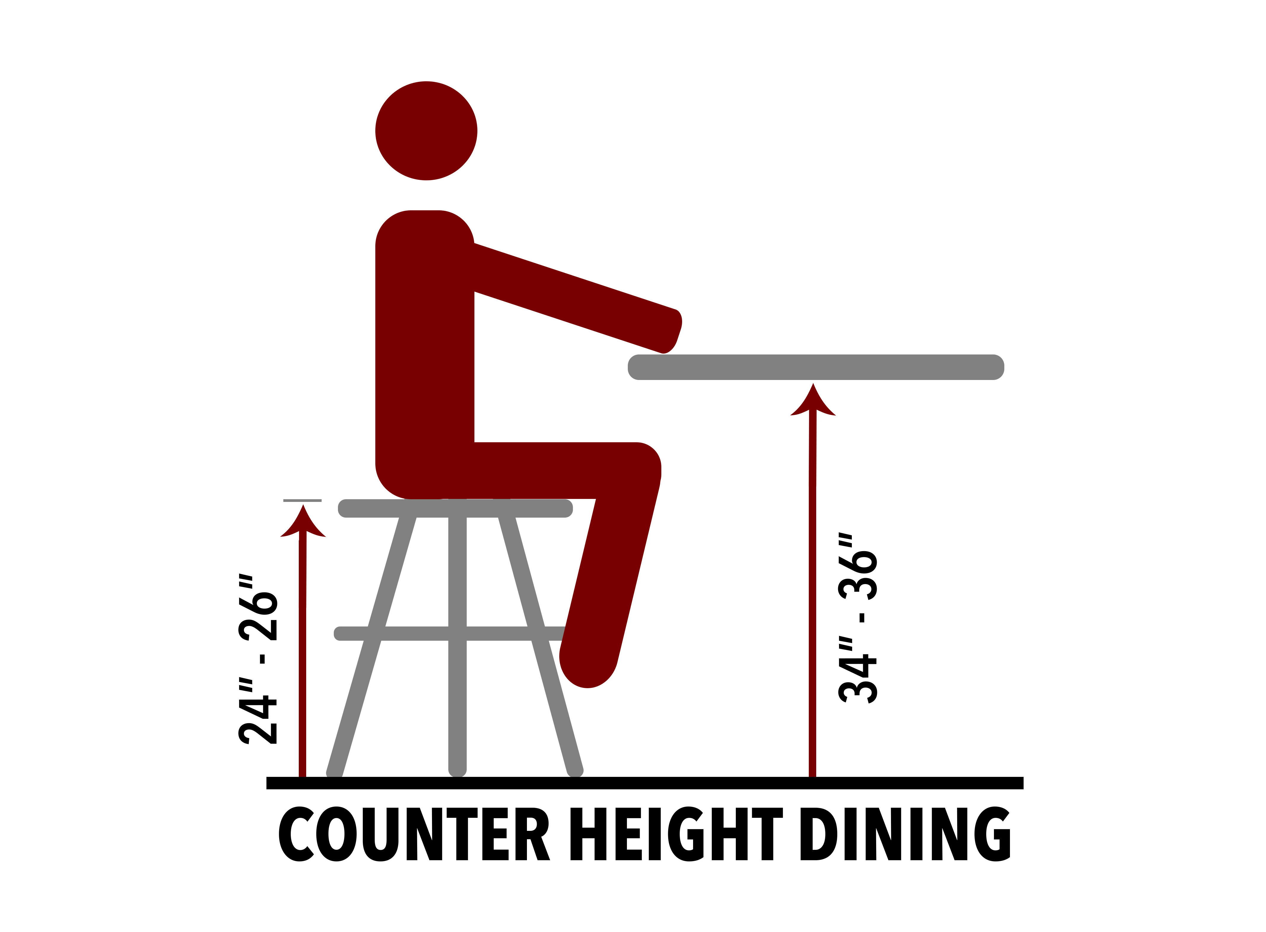 counter-height-dining.jpg