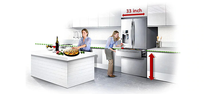 latin-feature-style-for-the-kitchen-convenience-for-the-family-77045427.jpg