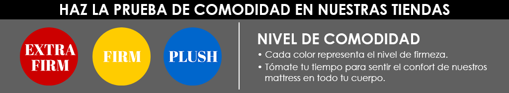 nivel-de-comodidad-banner-mattress-2.png