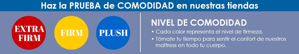 nivel-de-comodidad-mattress-banner.png