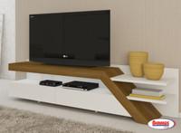 65995 Aegean TV Center