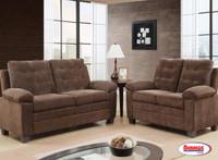 6106 Enzo Dijon Bryan Living Room