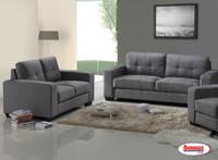 801 Living Room