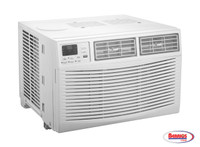 72159-161 Air Conditioner Rowa