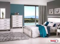 2661 Helix Bedroom