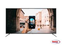 "75644 Haier | LED 43"" 1080p Slim Smart TV"