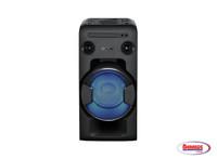77137 Sony Audio System Speaker