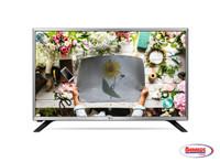 "76218 LG | LED 32"" webOS Smart TV"